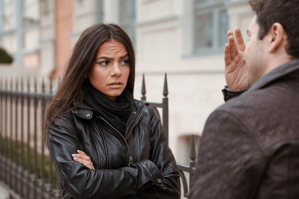 10-πράγματα-που-μισώ-ως-ανύπαντρη-γυναίκα
